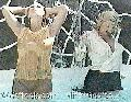Preview Thumbnail for Gallery https://wetlookvideo.com/cgi/autogal.pl?vidnum=tws-167-0021